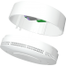 CM2400 - Mobeye GSM Rookmelder