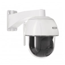 ABUS Smart Security World Draai- en kantelbare WLAN-buitencamera (PPIC32520)
