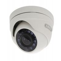 ABUS Bewakingscamera TVCC34010