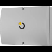 JA-SmartHub Jablotron Smart Hub