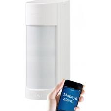 Mobeye Outdoor Alarm - CMVXI-R