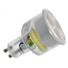 Megaman Spaarlamp MM01071