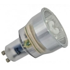Megaman Spaarlamp MM14032