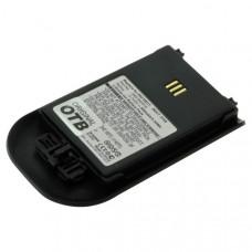 Accu Batterij Ascom / Avaya 660190/R1A