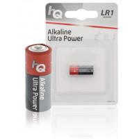 Alkaline Batterij LR1 1.5 V 1-Blister