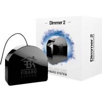 FIBARO DIMMER 2 FGS-212