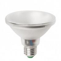 Megaman MM04342 Reflector Par30 LED 10,5-75W E27 Warm wit 35