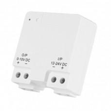 ACM-LV10 Mini-LED-controller 0-10V