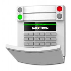 Jablotron JA-153E