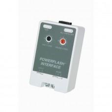 SM10 Universele X10 zender (X10 universal transmitter) Marmitek / Haibrain