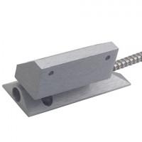 MC270-S68 roldeur magneetcontact Grade 3