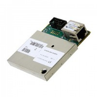 PowerLink III module (IPLink3)