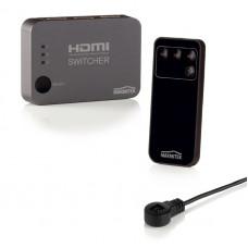 Connect 310 UHD
