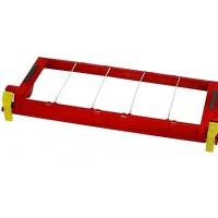Roomba 500 frame model 18157
